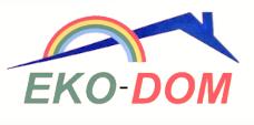 EKO-DOM
